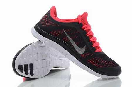 chaussure adidas intersport femme