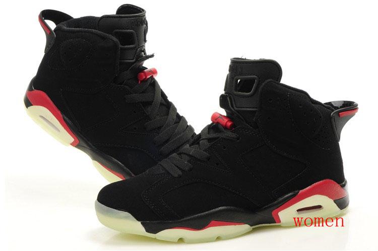 Cher Jordan Pas Nike Chaussure Air Muslqzvpg BQCodrxeW