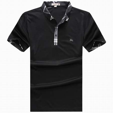 burberry polo homme,tee shirt manche longue homme burberry pas cher ... f326bebdc26