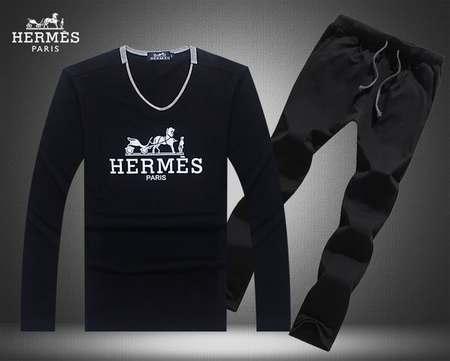 Cher Survetement veste Hermes Pas Foot Psg 2013 De ttwzSWq1 5b4b75caa57